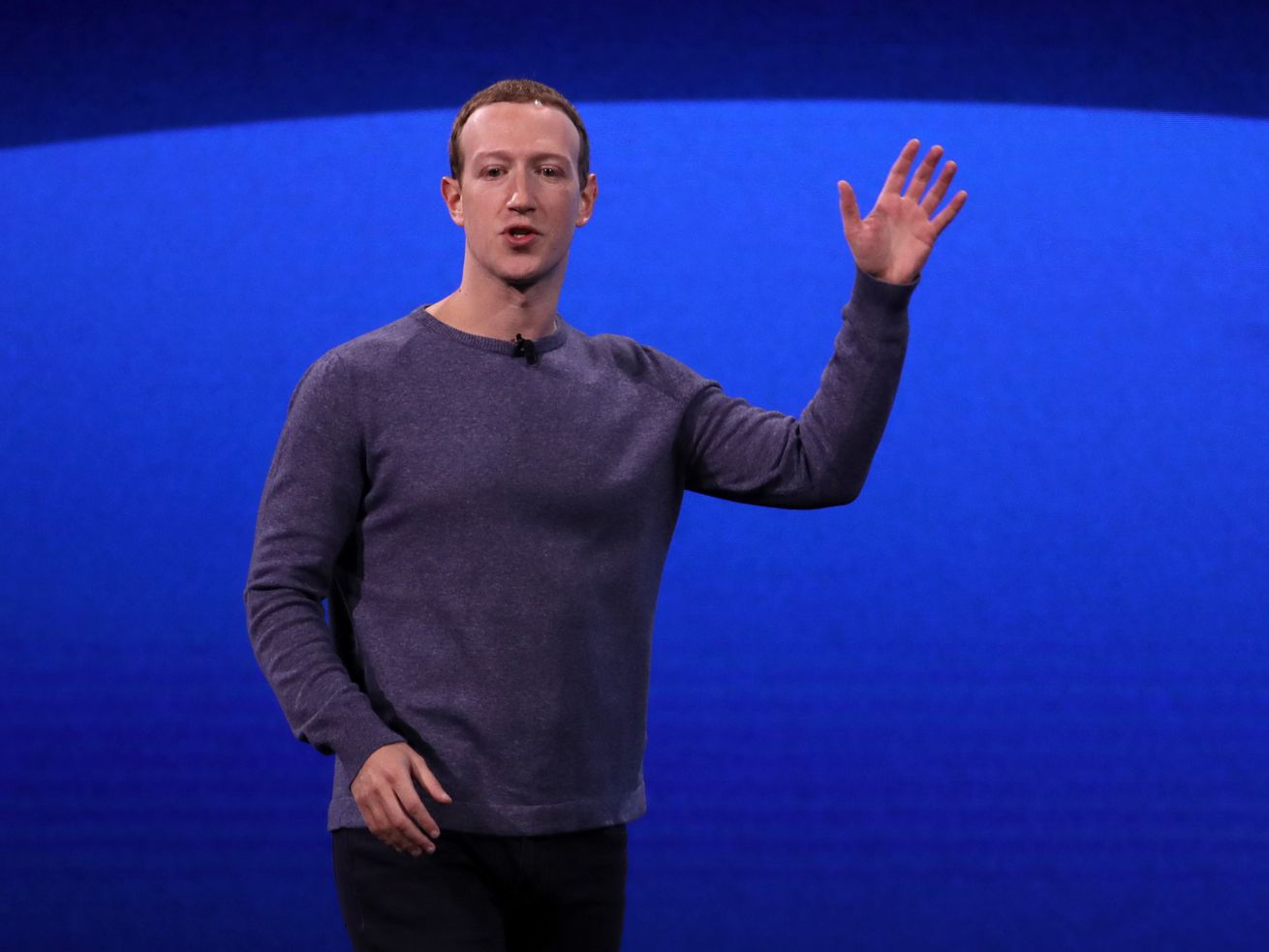 When Mark Zuckerberg gave $100 million to Newark's schools, he raised a big question: who will decide where this money goes? The answer: not the people of Newark.