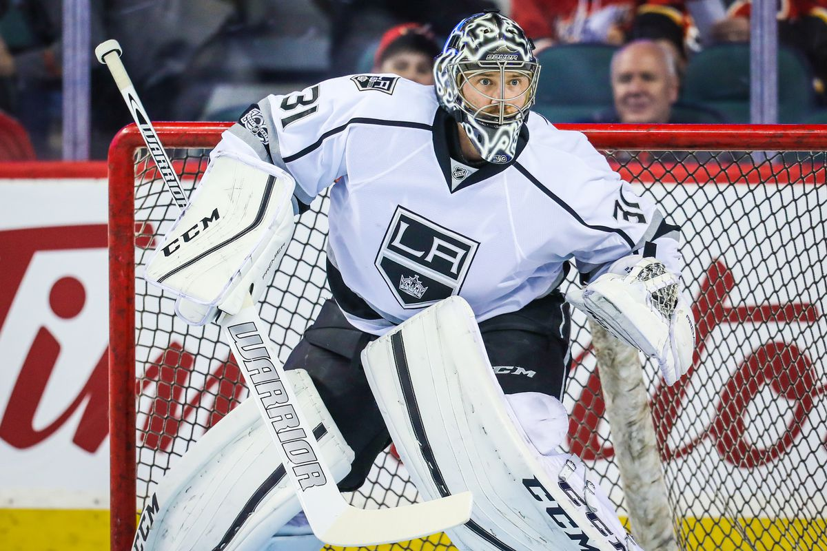 Dallas Stars Daily Links  Bishop Signs Cap-Friendly 6-Year Deal ... 8d0fdae3657