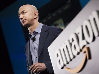 Amazon is hiring its own cleaners for renewed push into housekeeping