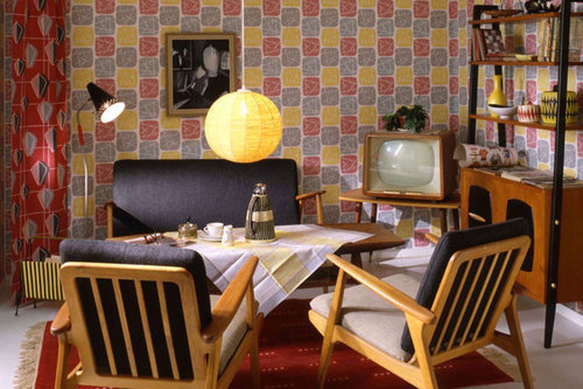 """Photo courtesy of Ikea, via <a href=""""http://curbed.com/archives/2014/06/25/vintage-ikea-1960s-1970s.php"""">Curbed</a>"""