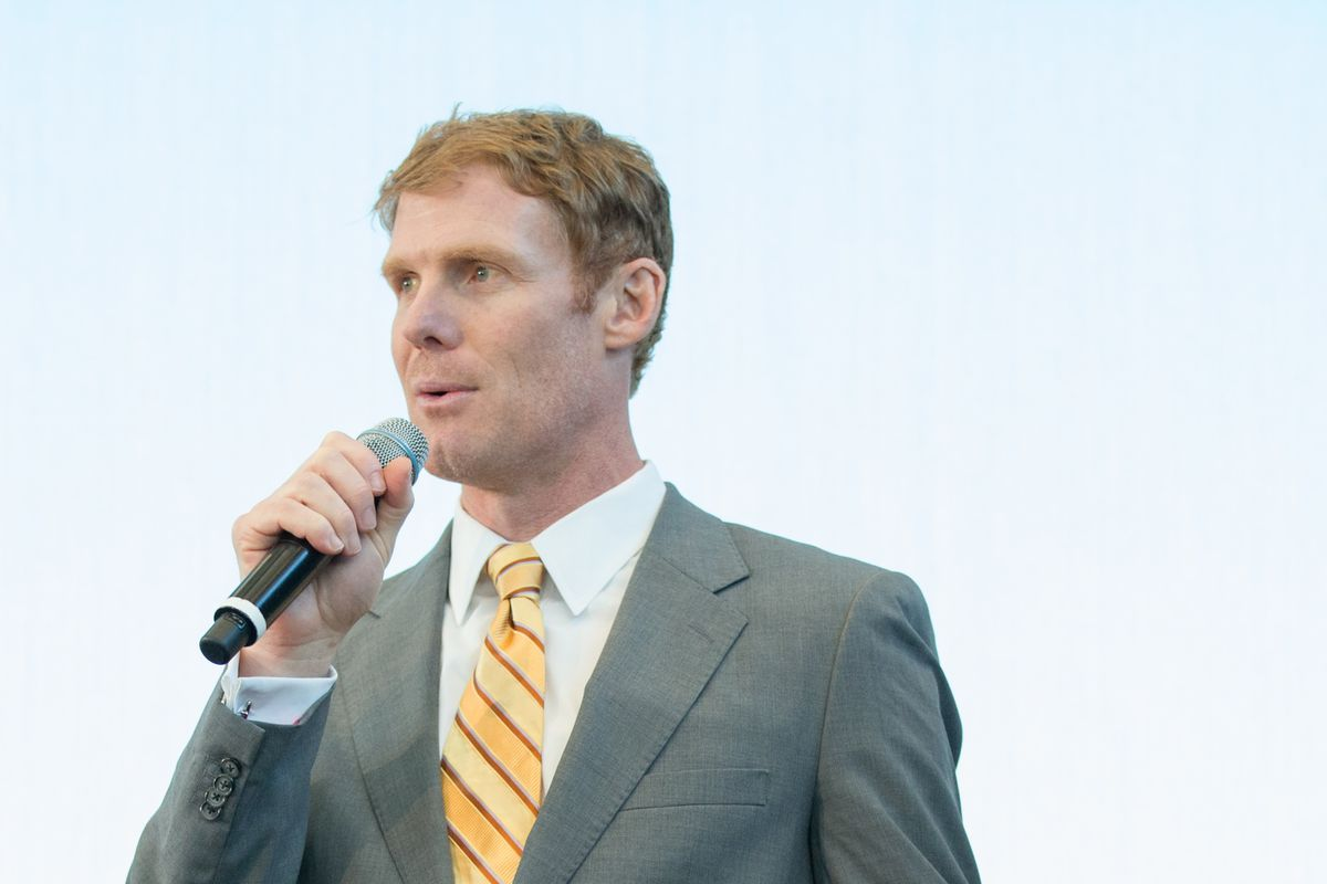 b603217aa Alexi Lalas leaves ESPN to join Fox s soccer team - Stars and Stripes FC