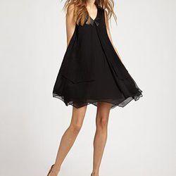 "<a href= ""http://www.saksfifthavenue.com/main/ProductDetail.jsp?PRODUCT%3C%3Eprd_id=845524446482240&FOLDER%3C%3Efolder_id=282574492827505&bmUID=jtlm0ms&esre=fshnstrepisode10pdp4""> Fashion Star Ronnie Dress by Kara Laricks</a>, $325 at Saks"