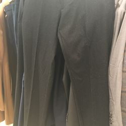 J. Lindeberg trousers, $83.60 (were $295)