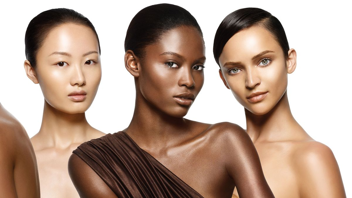 Is the Makeup Industry Finally Embracing Diversity? - Racked