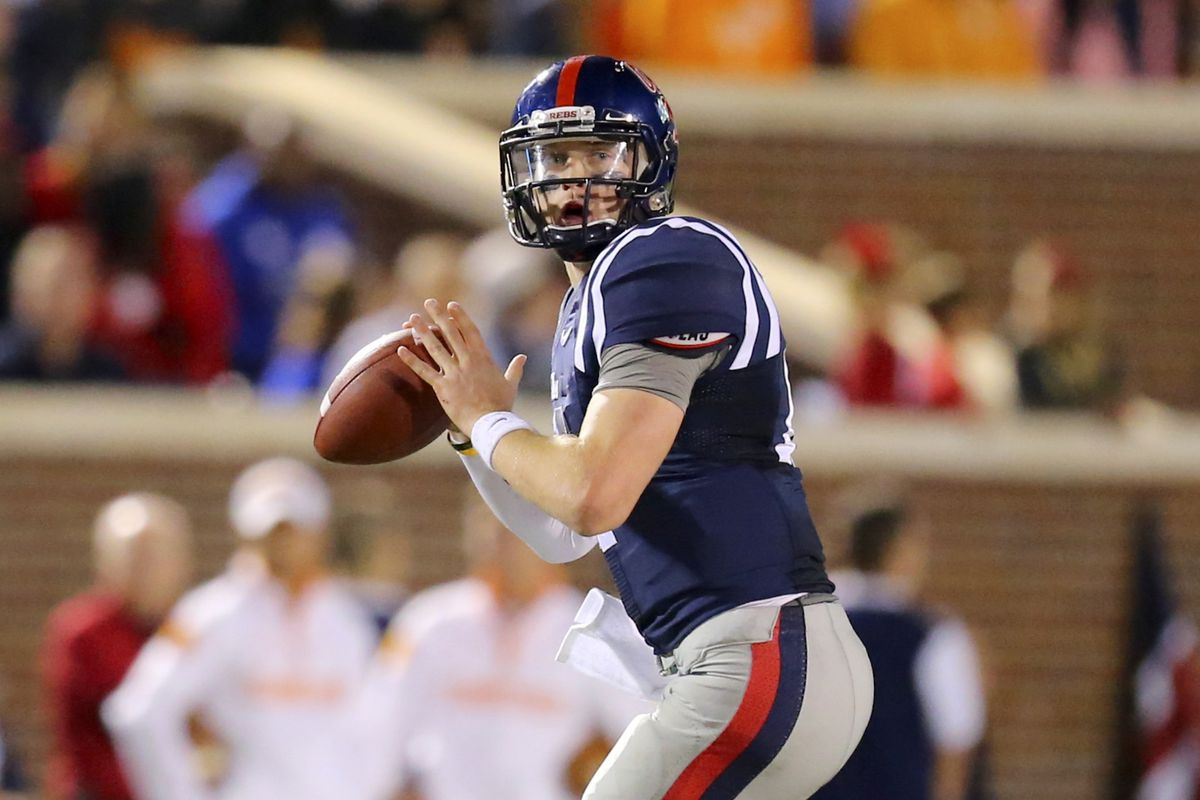 Dr. Bo is likely allowed to practice medicine under the laws of Louisiana - will this help Ole Miss?