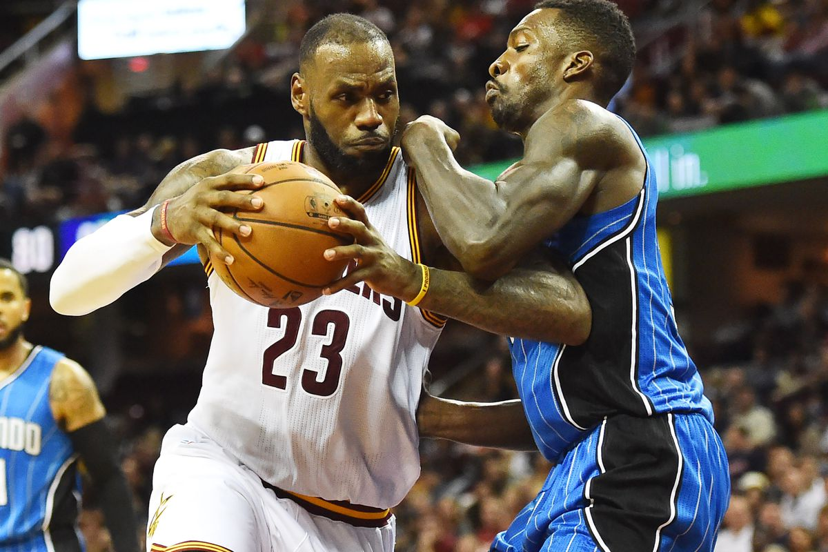 cleveland cavaliers vs orlando magic game time, tv schedule and more