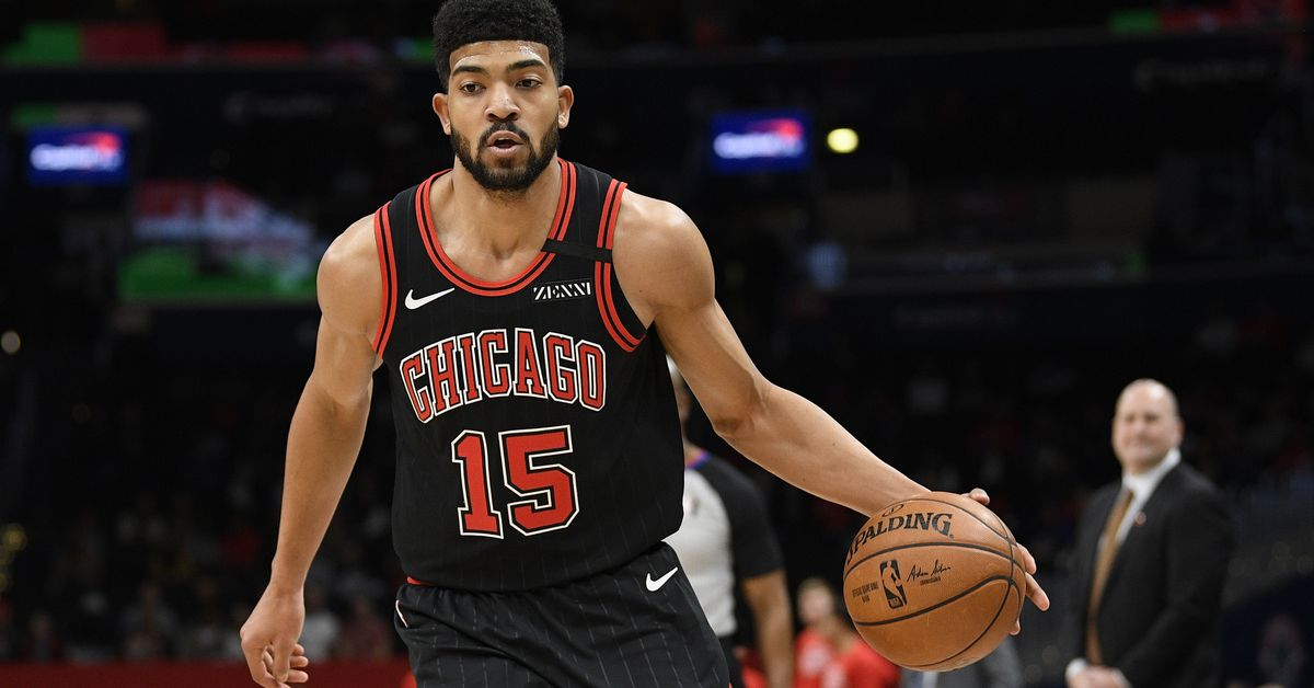 Chandler Hutchison out again with shoulder injury