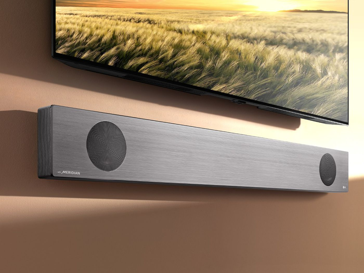 lg s latest soundbars feature dolby atmos support and google