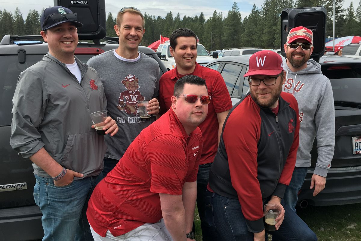 2d23654bd Why we re fans of WSU ... and CougCenter - CougCenter