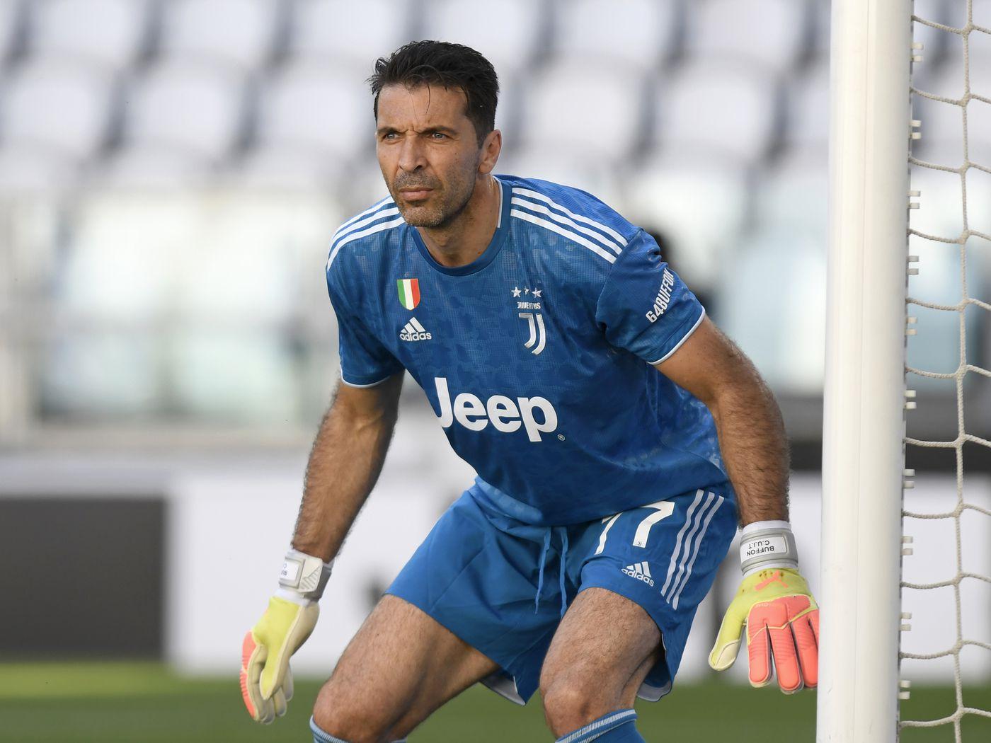 Game Time Thread Juventus Vs Cagliari Black White Read All Over