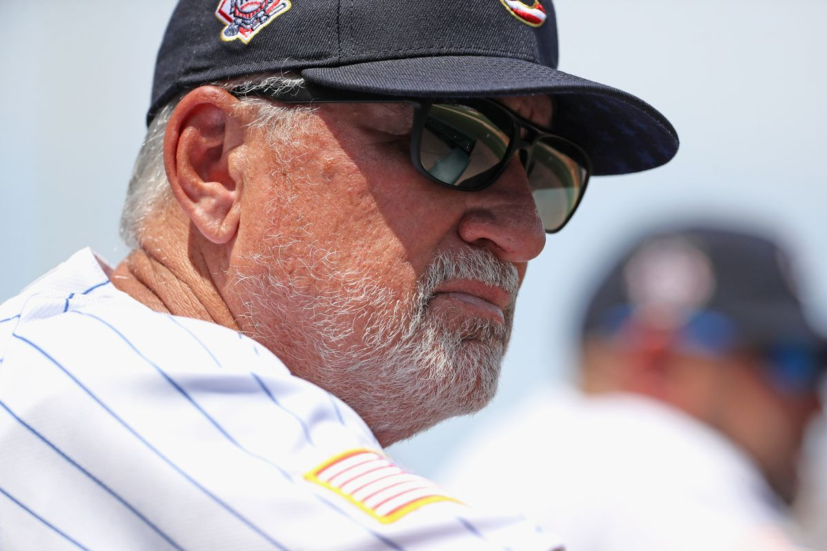 Detroit Tigers News: Angels hire Joe Maddon, Connecticut Tigers change their name