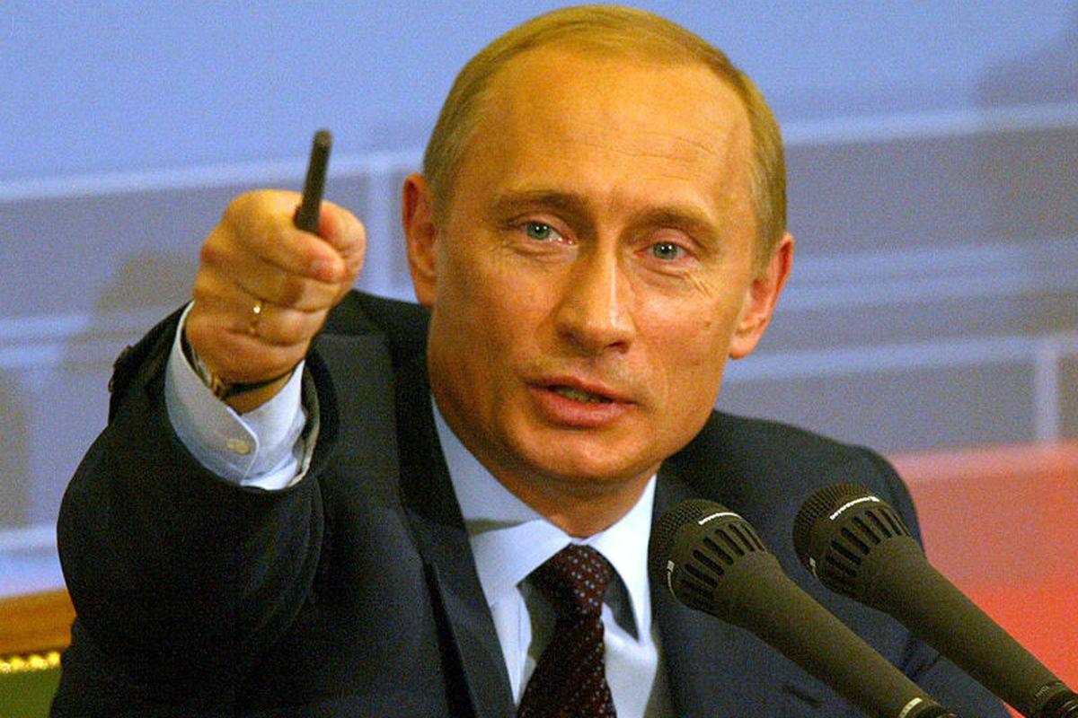 putin (credit kremlin)
