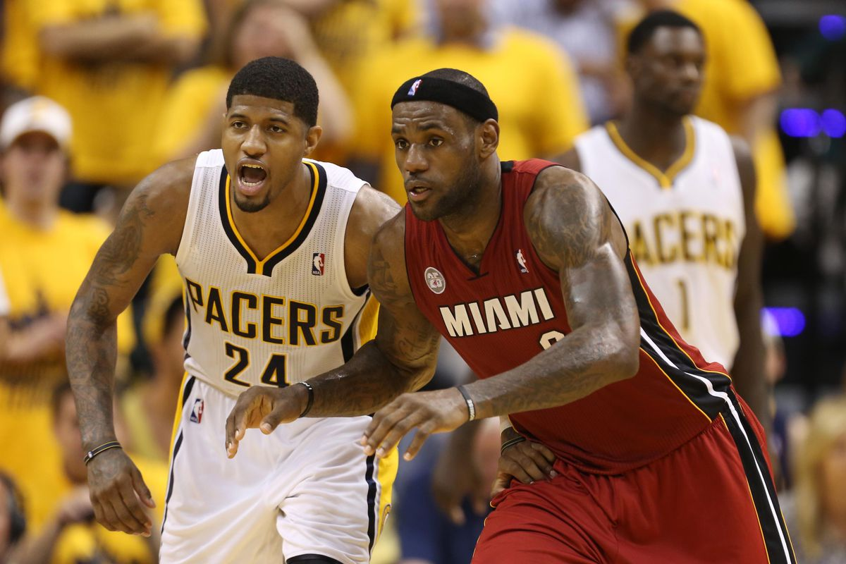 Betting line game 7 heat pacers tomorrow football matches betting