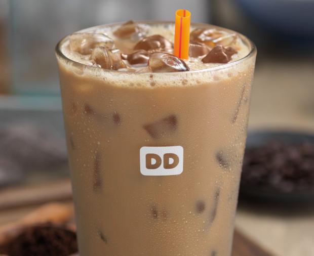 Tile_iced_coffee_1x