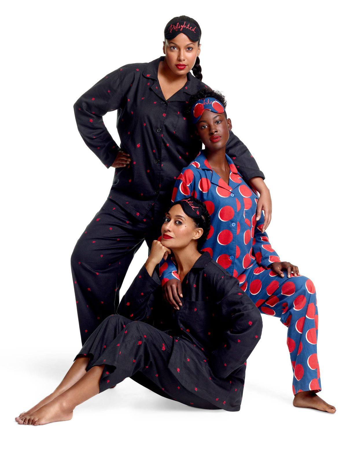 92e0e99ec16 You Can Finally Shop the Tracee Ellis Ross x J.C. Penney Collection ...