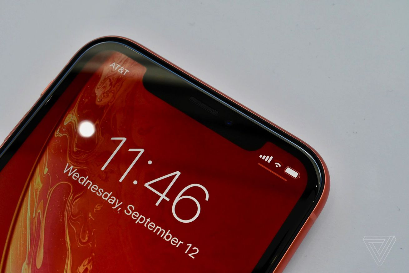 how to preorder the iphone xr
