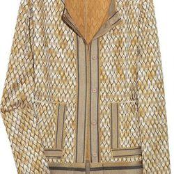 Missoni woven cardi jacket, $324 (orig. $2,160)