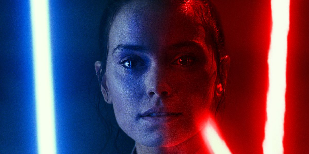Star Wars: The Rise of Skywalker: our spoiler-free review