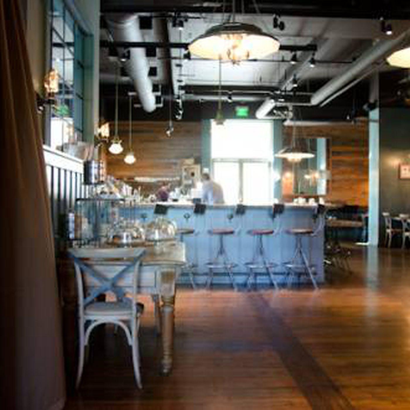 Storico Fresco Pop-Up; ESS Wine Dinner - Eater Atlanta