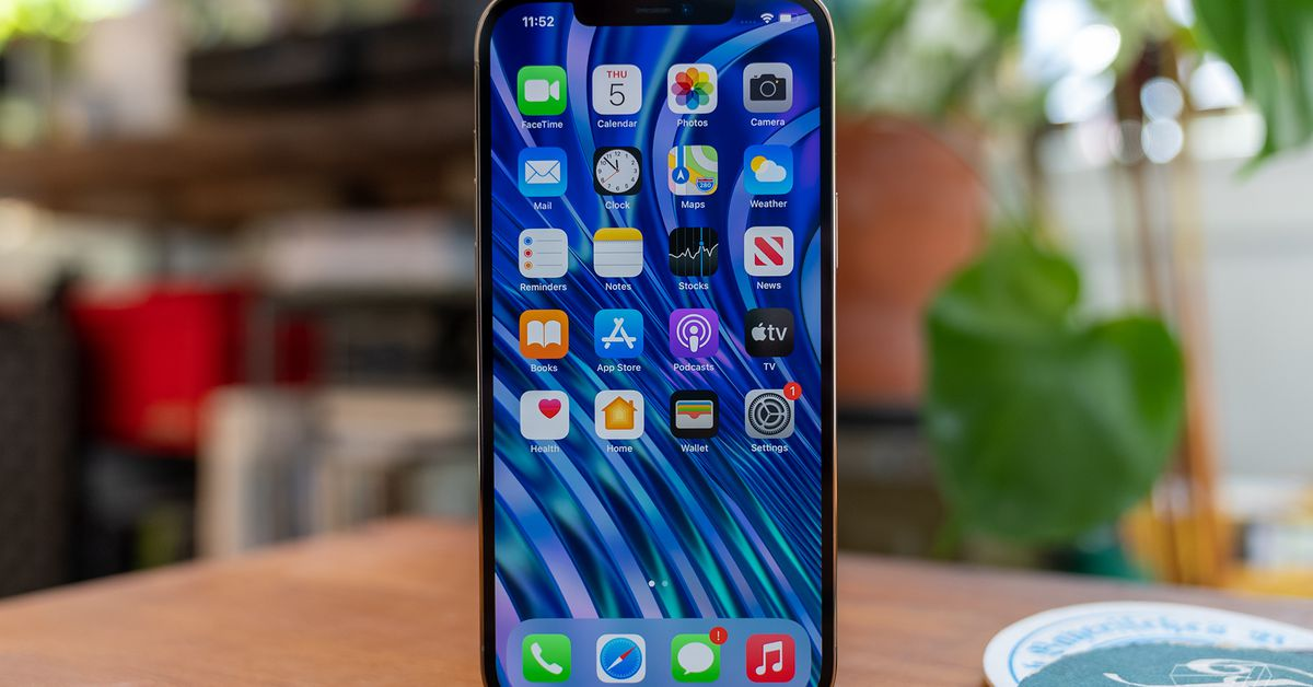 Memorial Day has brought about some fantastic tech deals