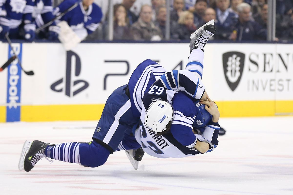 Game 13 preview winnipeg jets at toronto maple leafs arctic ice tom szczerbowski usa today sports geenschuldenfo Image collections