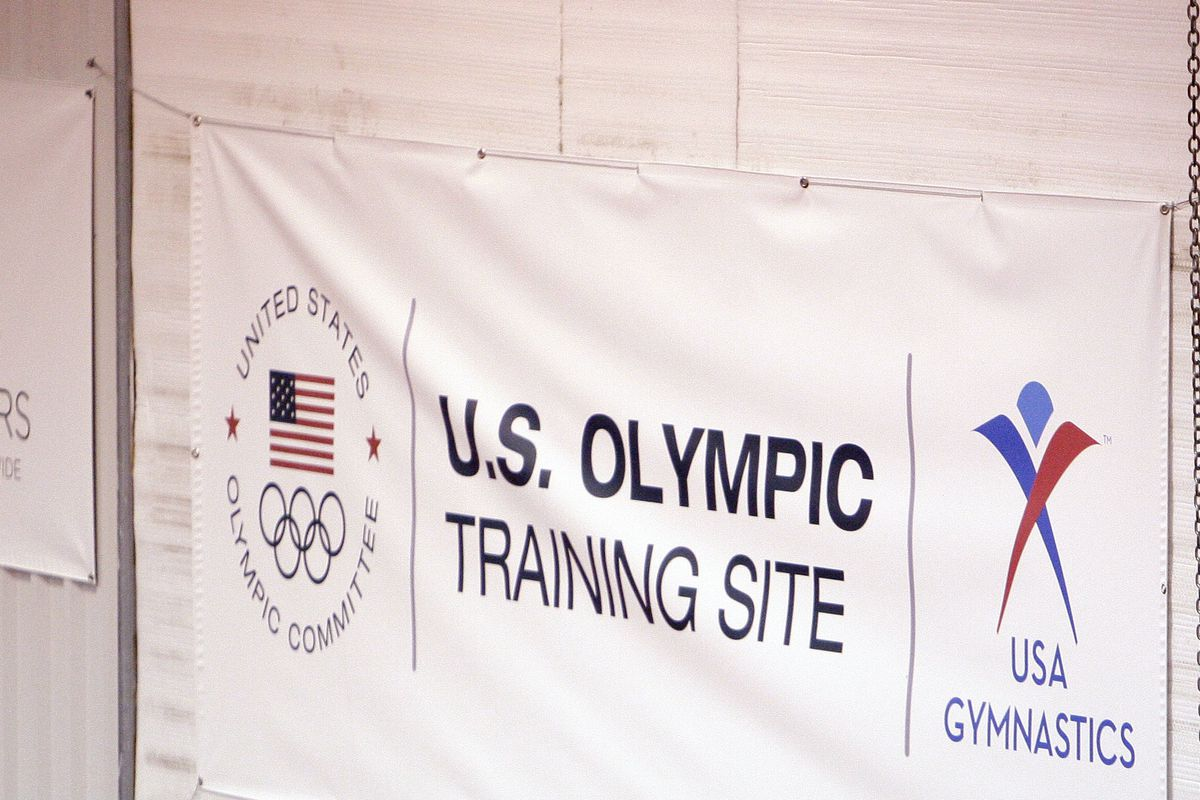 United States  gymnasts open up on abuse