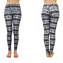 """<b>Chavie Lieber, <a href=""""http://racked.com/"""">Racked National</a> reporter:</b> For work-out purposes only, I love <a href=""""http://www.kdeerhauteyogawear.com/index.php?route=product/product&path=59_96&product_id=483"""">KDeer haute yoga leggings</a> ($82)."""