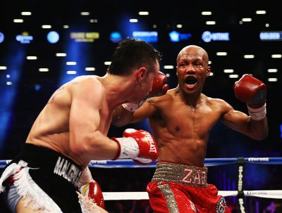 454237277.jpg - Roundup (June 5, 2019): Ruiz-Joshua rematch, Judah return, more