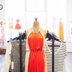 Images via Shopaholic Sample Sales