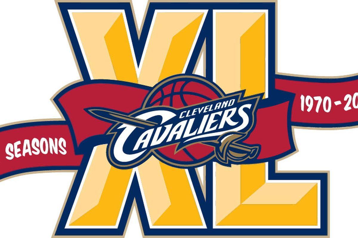 """via <a href=""""http://www.logoshak.com/~asgsport/images7/Cleveland_Cavaliers_40.jpg"""">www.logoshak.com</a>"""