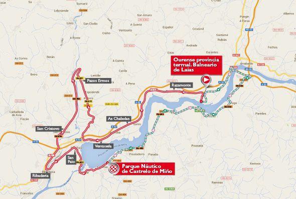 stage 1 ttt map