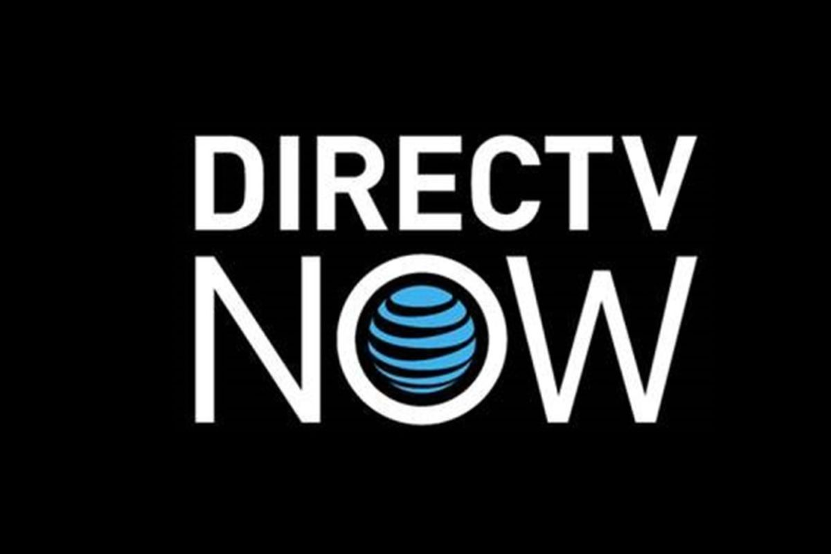 AT&T DirecTV Now Streaming Service Gaining Cloud DVR And 4K HDR Support