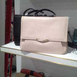 Aeon Satchel, $295