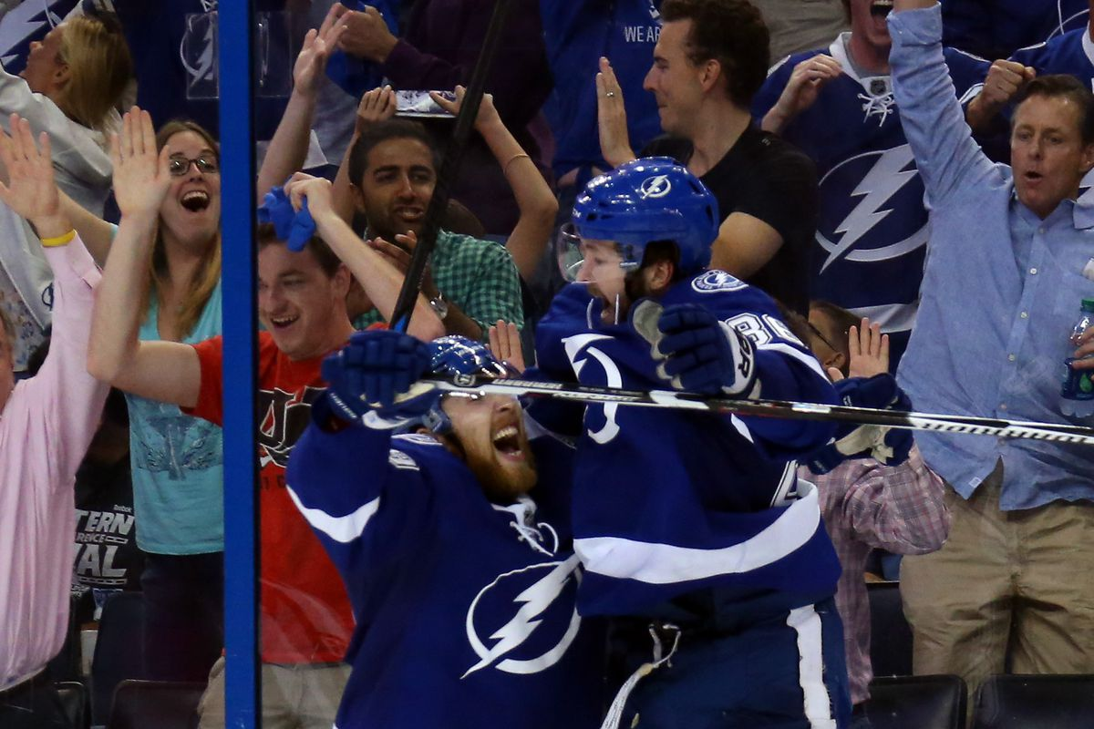 WHERE ARE YOUR JERSEYS TAMPA PEOPLE?