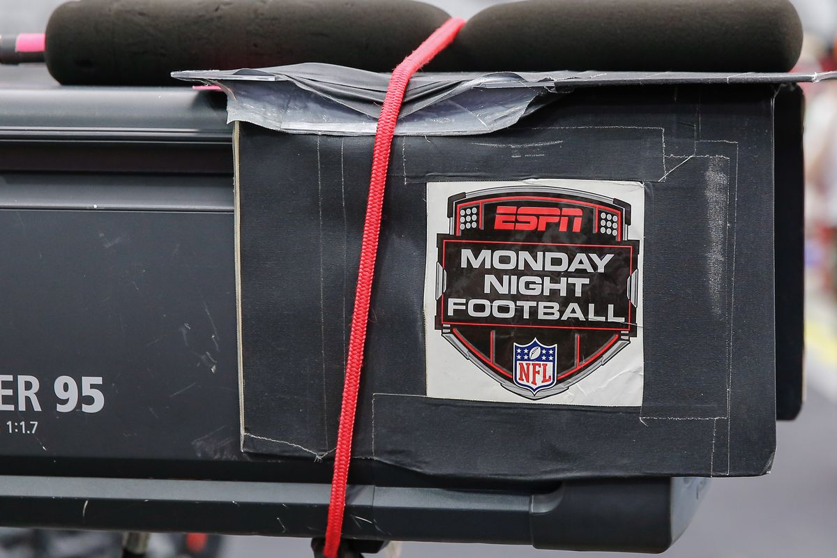 NFL: AUG 15 Preseason - Raiders at Cardinals