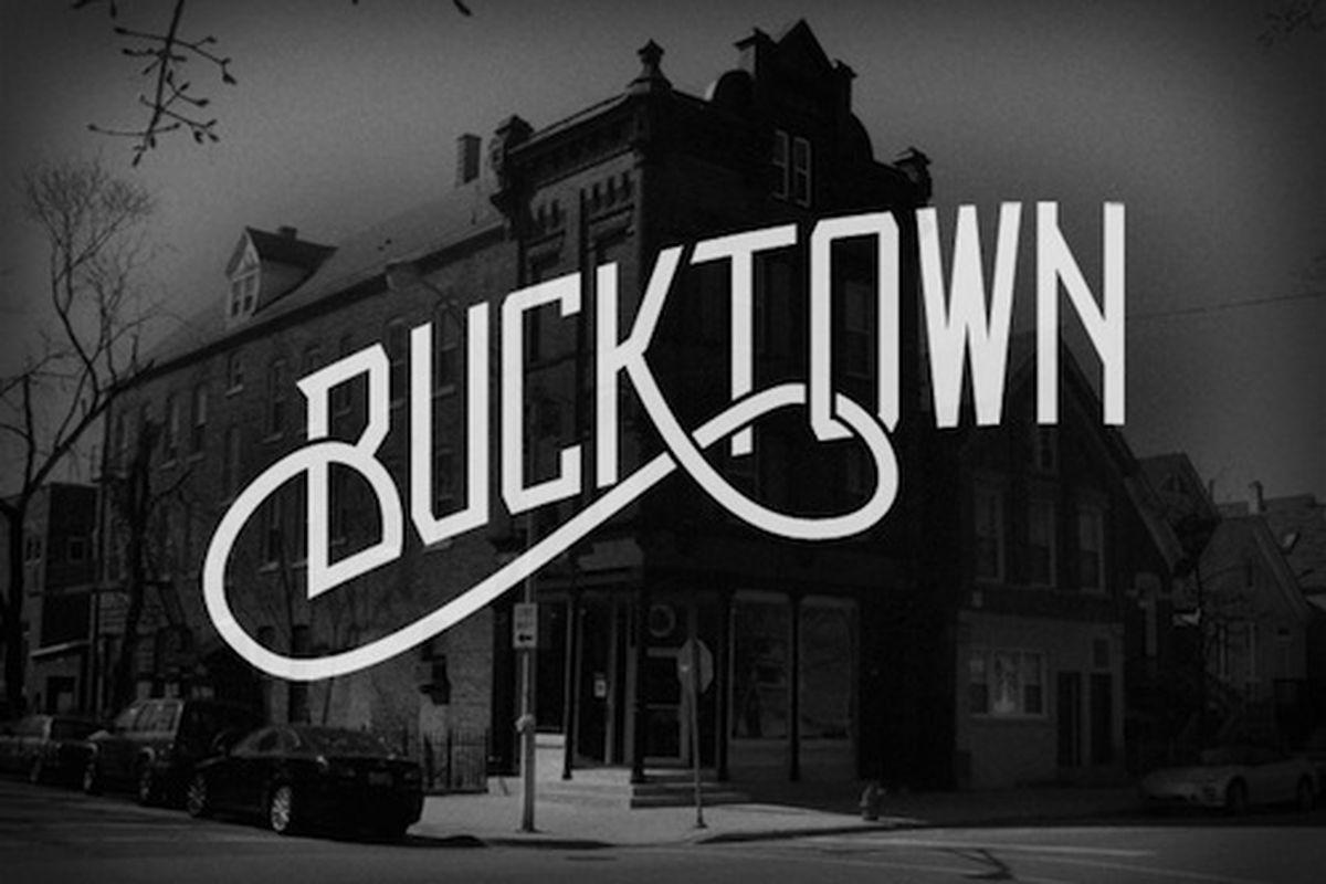 """Image via <a href=""""http://www.thechicagoneighborhoods.com/Bucktown"""">The Chicago Neighborhoods</a>"""