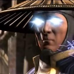 Mortal Kombat X, the latest release in the notoriously violent Mortal Kombat video game franchise, was released last week — and apparently it's really, really violent.