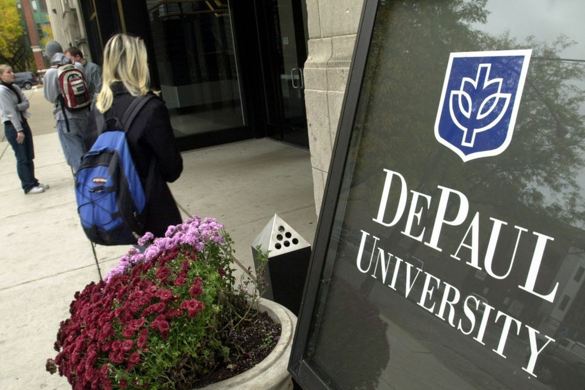 An international student was denied entry into the United States because of a new Trump administration rule on foreign students.