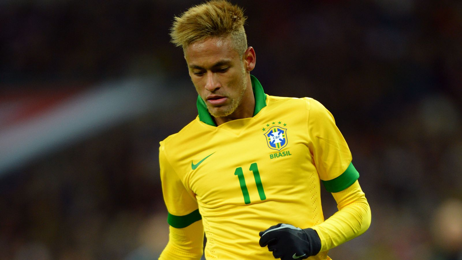 - to FC Neymar Barcelona SBNation.com heading