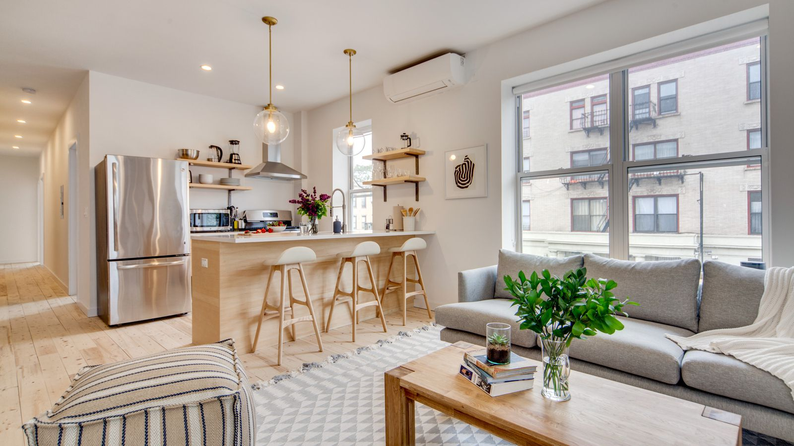 Co Living Startup Common Expands Its Nyc Footprint With