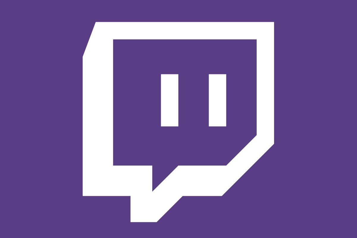 Größter Twitch Streamer