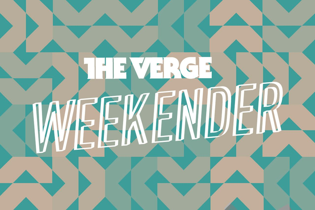 The Weekender: phone sex, David Lynch, and the Great Chicago Fire