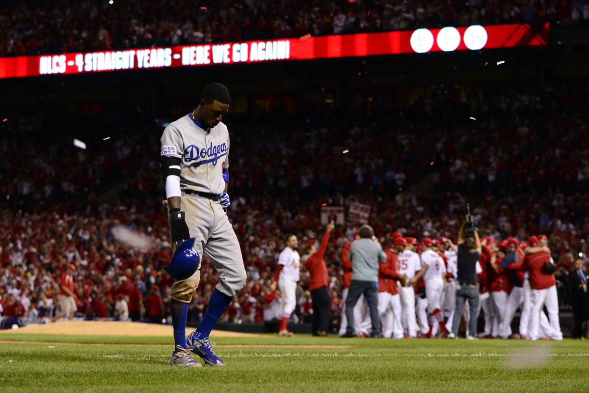 This picture would be better if it was Puig or Hanley, but it's still a treasure