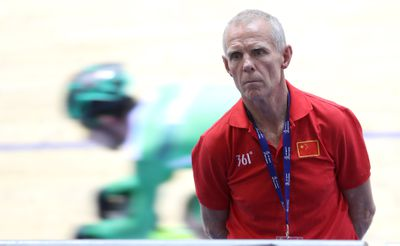 For Kenny Pryde, Shane Sutton is a man more sinned against than sinner.