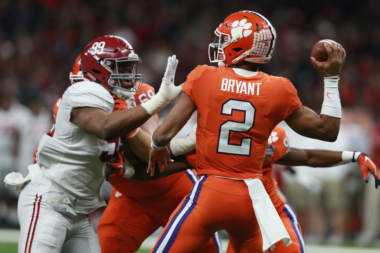 Clemson University is a vibrant studentcentered community in South Carolina that thrives on leadership collaboration public service relevant research and a