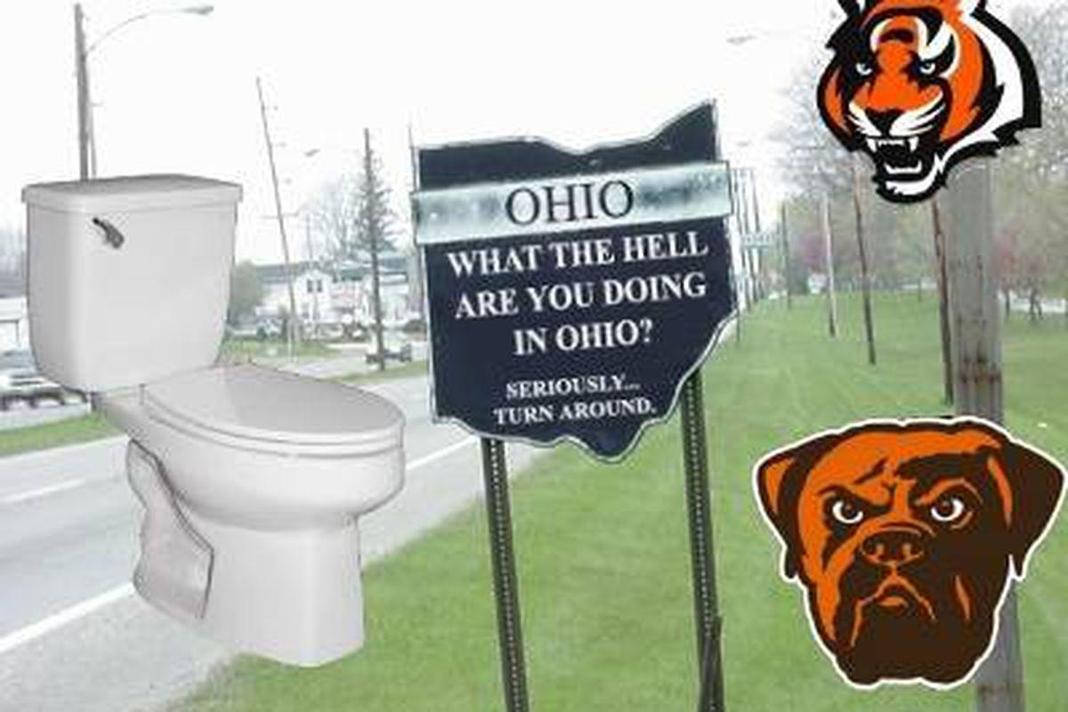 """via <a href=""""http://usera.imagecave.com/mikehalford/Ohio%20Sucks%20copy.jpg"""">usera.imagecave.com</a>"""