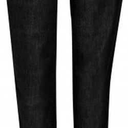 Mid-rise straight leg jeans$105.0065% OFF$36.75