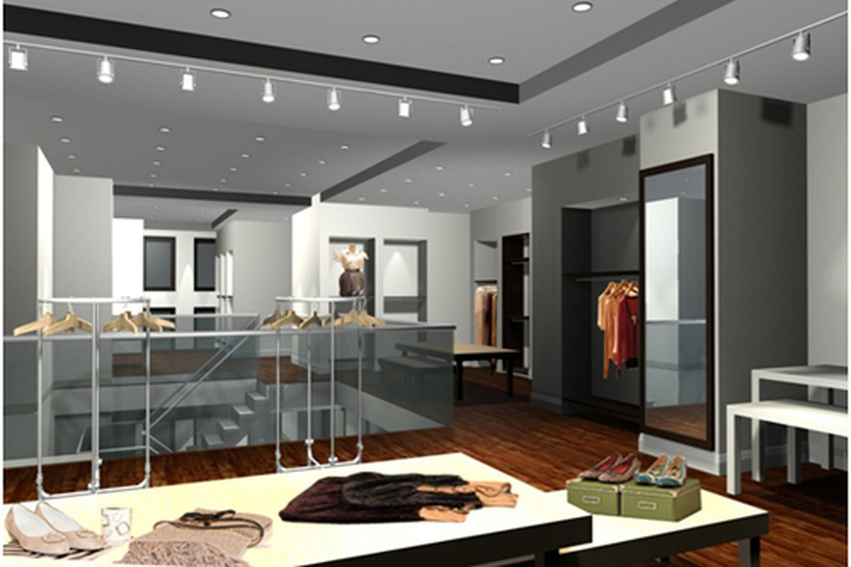 """Rendering via <a href=""""http://www.trinityplaces.com/media/m-image-gallery.htm"""">Trinity Place</a>"""