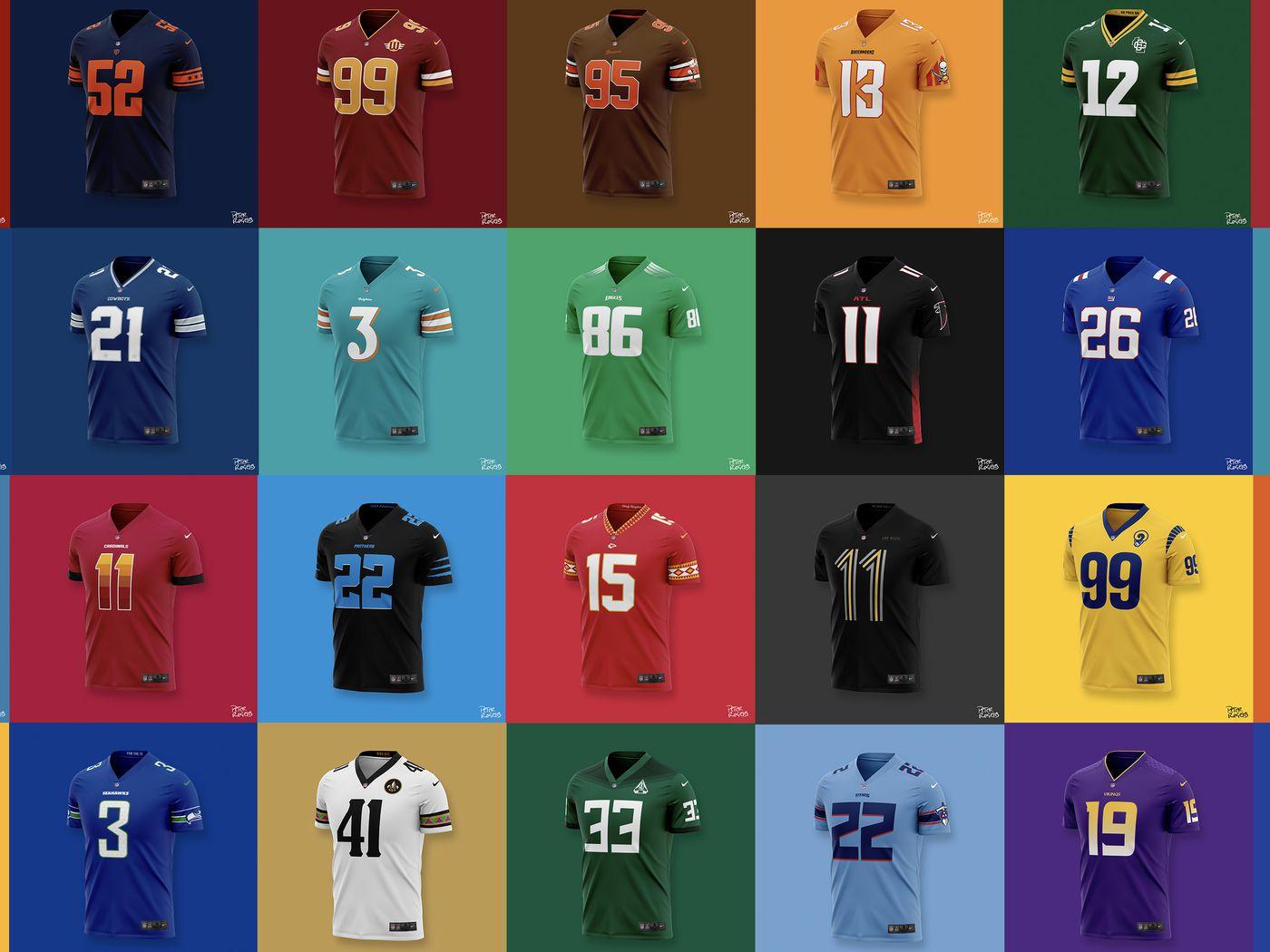buy official nfl jerseys