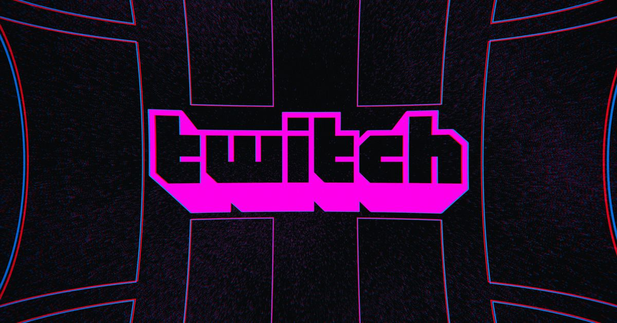 Twitch will begin scanning and deleting clips that contain copyrighted music thumbnail